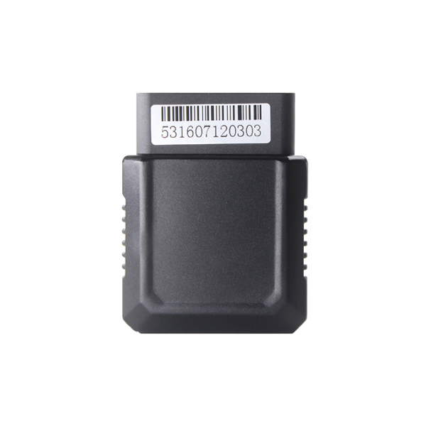 Easy Tracking Obdii GSM GPS Tracker & OBD2 Diagnostic for Cars