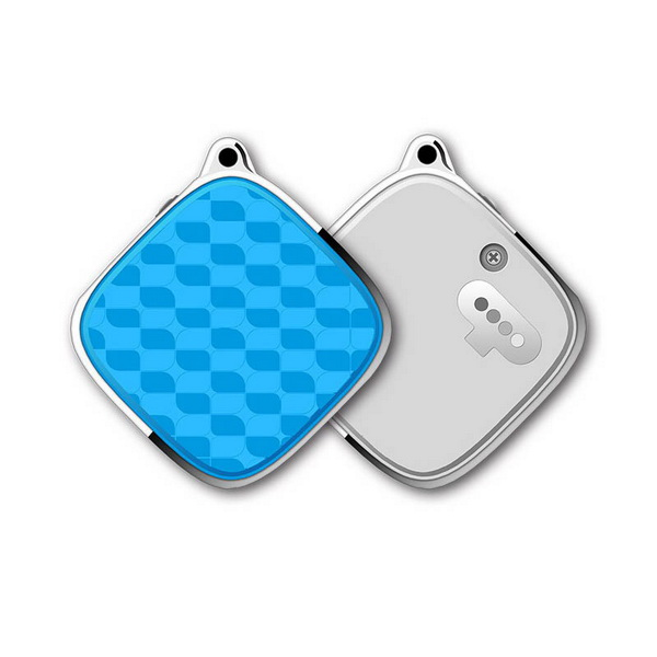 Mini Pet dogs/cats GSM GPS Tracker Locator